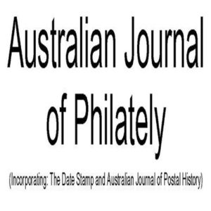 View Recent Editions of the Journal