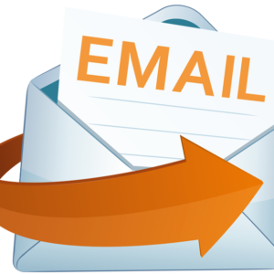 Change My Email Address