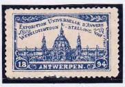 Antwerp 1894