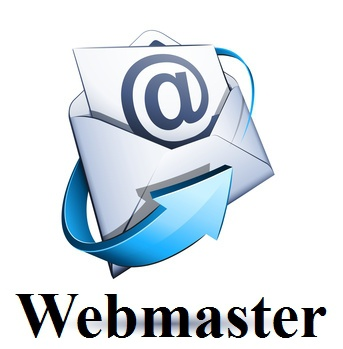 Contact the Webmaster